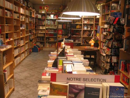 http://bibliofrance.org/images/stories/2009/lir.jpg