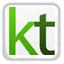 Knowtex